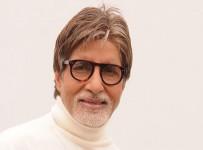 Amitabh-Bachchan_48