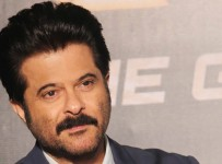 anil-kapoor-launches-3d-mobile-game-safari-storme-24-the-game-stills01