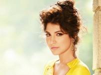 Anushka-Sharma-Hot-and-Sexy-Photo-Shoot-Stills-04