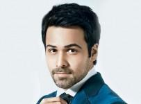 handsome-emraan-hashmi-image