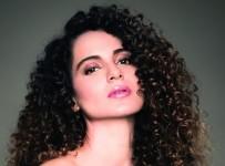 kangana-ranaut-bollywood-model-actress-new-hot-photo-shoot-hd-wallpapers-1