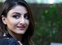 soha-ali-khan__696852