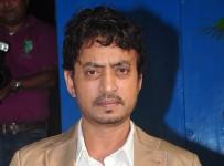Irrfan-Khan-and-Kangana-Ranaut-Launches-Divine-Lovers-Film_4