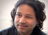KailashKher