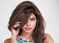 Priyanka-Chopra-Cosmopolitan-India-Magazine-March-2015-3