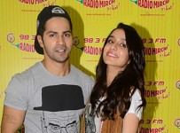 abcd-any-body-can-dance-2-film-promotion-at-radio-mirchi-stills018