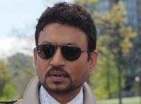irfan-khan