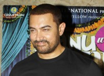 Aamir-Khan-at-Tanu-Weds-Manu-Returns-Special-Screening-Photos