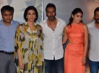 Drishyam-Hindi-Movie-Trailer-Launch-Photos-58-1600x1060