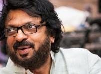 Sanjay leela bhansali 2