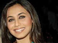 mainfolder-Actress Gallery-Rani Mukherji-Rani MukherjiRaniRani-Mukerji-9-18