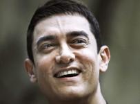 Aamir-Khan-2015-Images