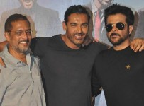 Launch-of-Title-Track-of-the-Movie-Welcome-Back-1
