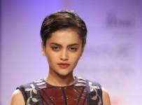 Model walks for IKAI
