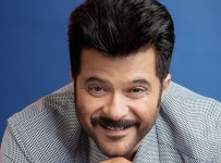 gq-anil-kapoor-cover-story_0