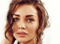 01-amy-jackson-hd-picture