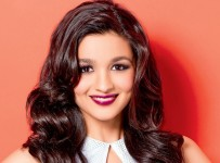 Alia_Bhatt-High-Definition-Wallpapers-1080p