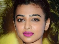 Radhika-Apte-Pics-At-Hunterrr-movie-success-party-6
