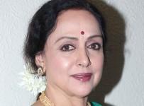 Hema Malini performs during Jaya Smriti 2012 (27)
