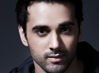 04-pulkit-samrat-hd-picture
