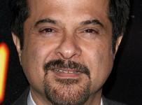 """#4925719 """"24"""" Series Finale Party held at  Boulevard 3 in Hollywood, California on April 30th, 2010. Anil Kapoor                                                           Fame Pictures, Inc - Santa Monica, CA, USA - +1 (310) 395-0500"""