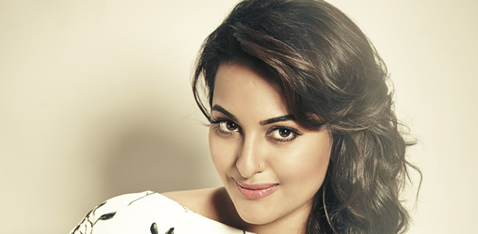 49-sonakshi-sinha-hd-picture