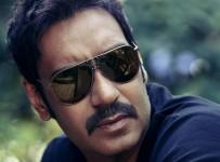 Ajay-Devgn-Pic-Courtesy-Jitu-Savlani-4