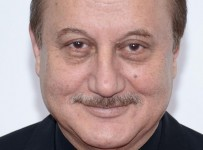 anupam-kher-at-event-of-silver-linings-playbook-(2012)-large-picture