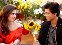 dilwale clip