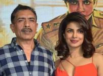 jai-gangaajal-movie-trailer-launch-2