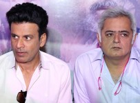 Carnival Cinemas hosted the press conference of Aligarh at Odeon Carnival Cinemas (3)