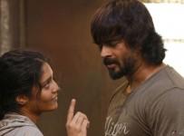 Irudhi-Suttru-Saala-Khadoos-Movie-Review-Rating-3