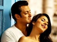 Salman-Khan-with-Katrina-Kaif-61989