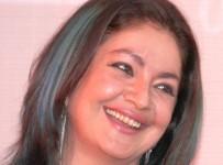 New Delhi: Producer and director Pooja Bhatt at the Jagran Film Festival in New Delhi on July 2, 2015. (Photo: Amlan Paliwal/IANS)