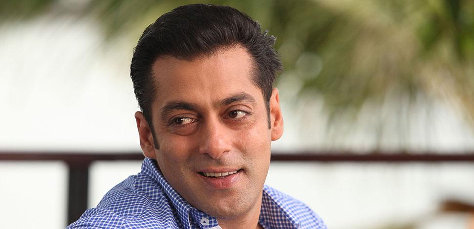 Surat Calling For Salman Khan Avstv Bollywood And Hollywood