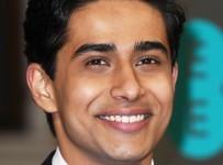 suraj-sharma-2013-ee-british-academy-film-awards-01