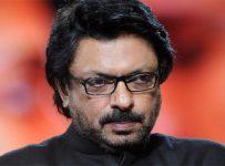 sanjay leela bsid