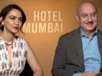 anupam nazanin hotel mumbai