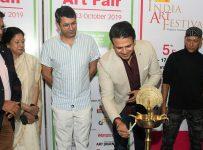 mumbai fair