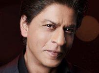SRKproducer
