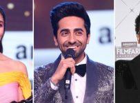 Filmfare2020