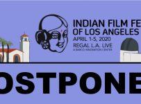 IIFLA postponed