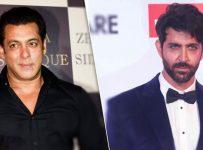 Salman Hrithik Shows Postponed