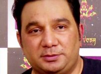 ahmed khan kangna controversy2