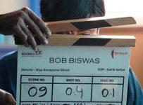 BobBiswas