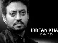 Iffran Death