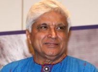 Javed Akhtar M