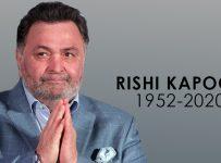 RishiKapoor_family statment2