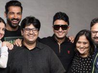 Satyamev Jayate2 Deadline