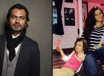 Nawazuddin Divorce